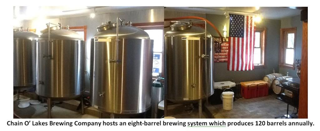 Brewery4