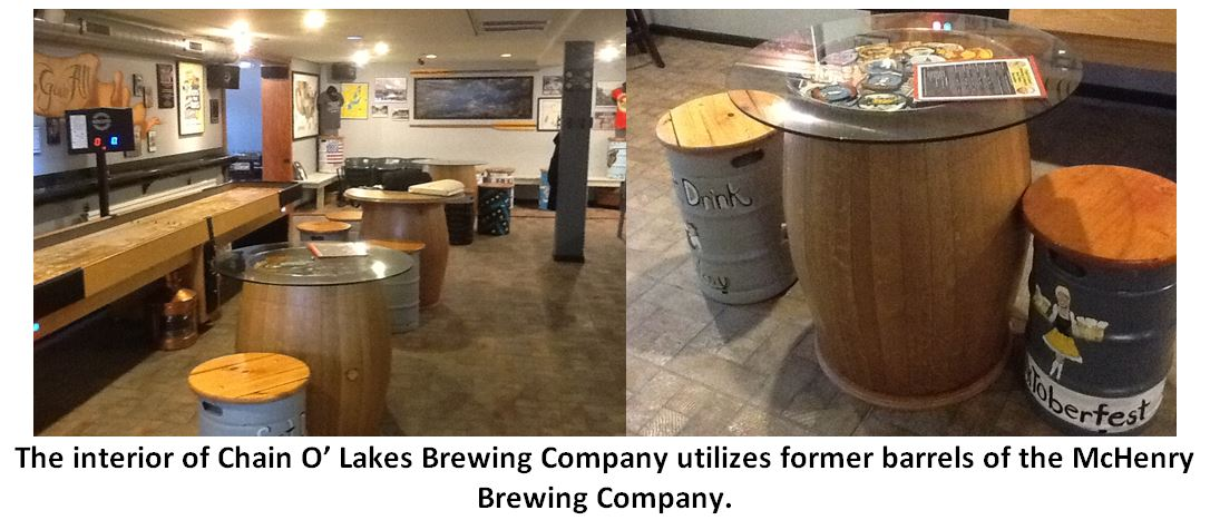 Brewery7