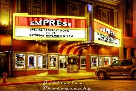 Empress Theater Vallejo (1)