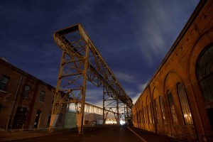 Mare_Island_Shipyard_at_Night_2-30