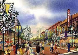 super plan vallejo downtown (1)