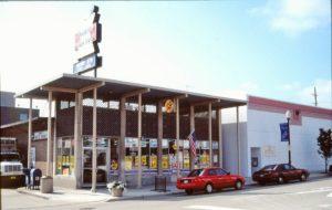 Pointer - Wh Redevelopment Wheaton CBD Egg Harbor Before