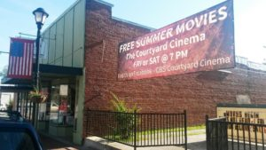 Courtyard Cinema Movie banner-sm
