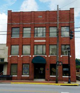Ohio County Artist Guild-sm