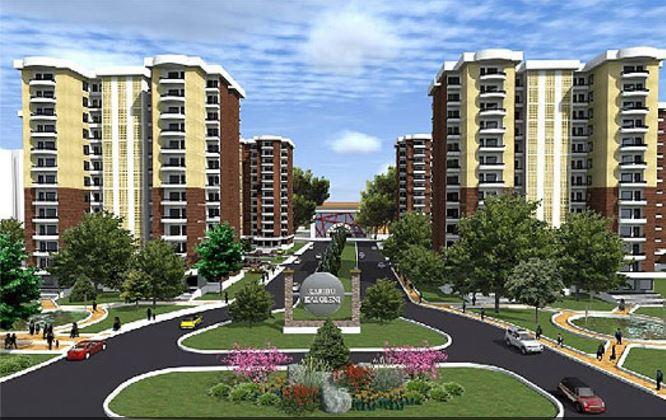Image result for nairobi city